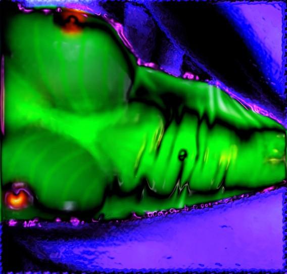 09-candy-art-1024x978